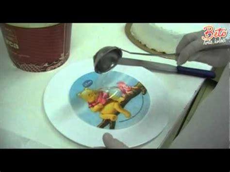 move over tv print radio google a cakes across beto ukrašavanje torte hostijom youtube