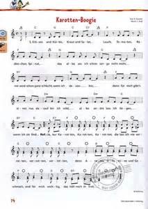 der musikalische wasserhahn sim sala sing lorenz maierhofer renate kern walter