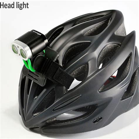 best rechargeable bike lights best rechargeable mountain bike light waterproof bicycle