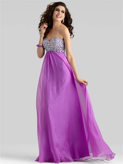beaded top prom dress formal fashion dress here july 2014