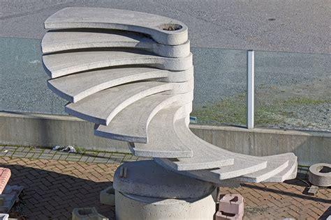 scale in cemento armato per interni scale in cemento armato prefabbricate boiserie in