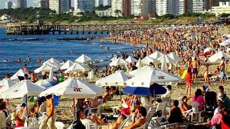 aumento empleadas domesticas uruguay 2016 aumento sueldo empleadas domesticas uruguay new style