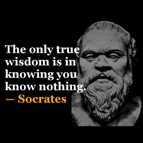quotes by socrates quotes from socrates quotesgram