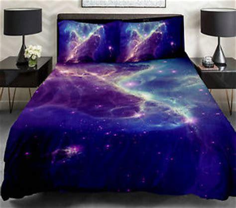 Galaxy Baby Room by Anlye Galaxy Bedding Sets Baby Nursery Bedding Boy