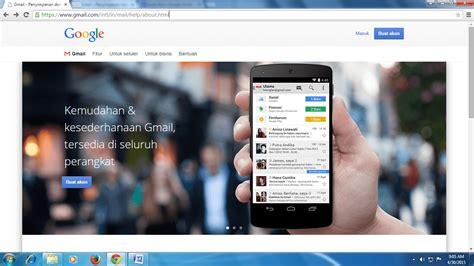 cara membuat artikel motivasi cara membuat gmail pada google pemberi ilmu