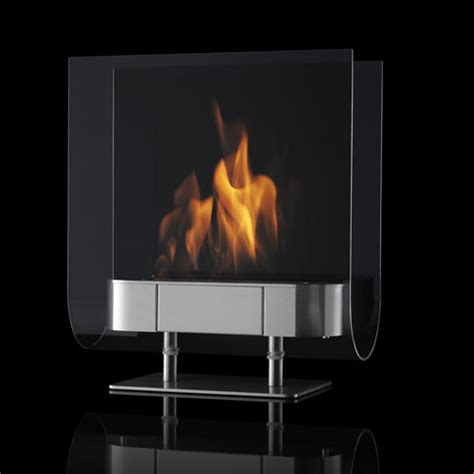 Iittala Fireplace by Accessories Daily Icon Part 15