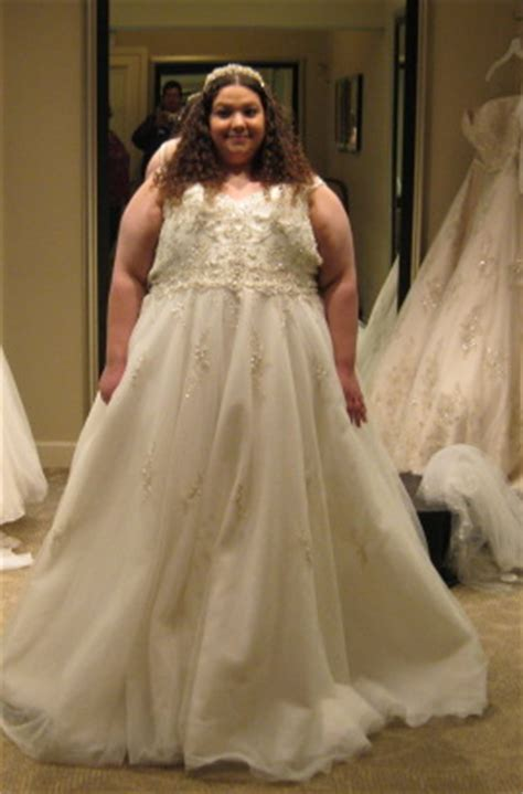 Wedding Dresses Size 24 by Wedding Dresses Wedding Dress Size 24