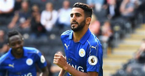 arsenal gossip gossip mahrez for arsenal coutinho has 163 87m price