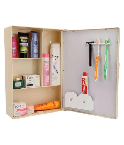 Buy Bathroom Cabinet Buy Bathroom Vanities Bathroom Buy Bathroom Furniture
