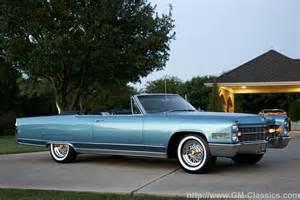 1966 Cadillac Eldorado 1966 Cadillac Eldorado Matt Garrett