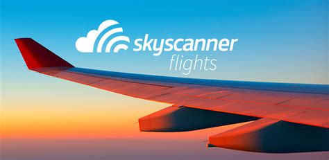 amazoncom skyscanner  flights appstore  android