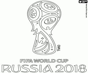 coloring pages fifa world cup football or soccer chionships coloring pages