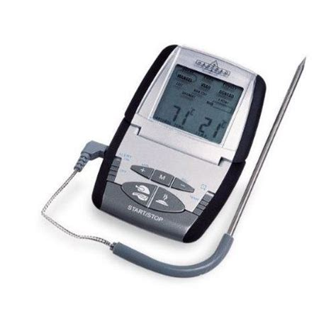 thermometre cuisine compatible induction comparatif thermometre de cuisson