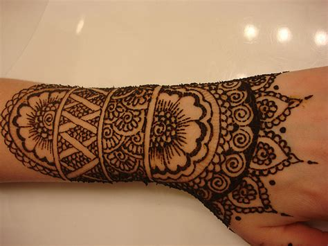 traditional henna tattoo designs and meanings henna traditional symbols henna gallery