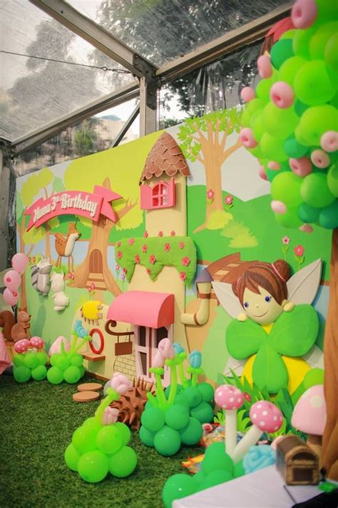 Fairytale Themed Decorations by 69 Best Images On Baby
