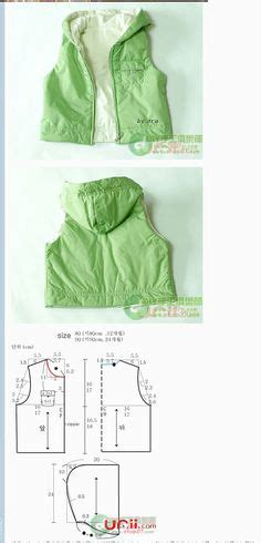 Winter Jacket Anak Perempuan Winter Collection pin by on sew winter jackets jackets and winter