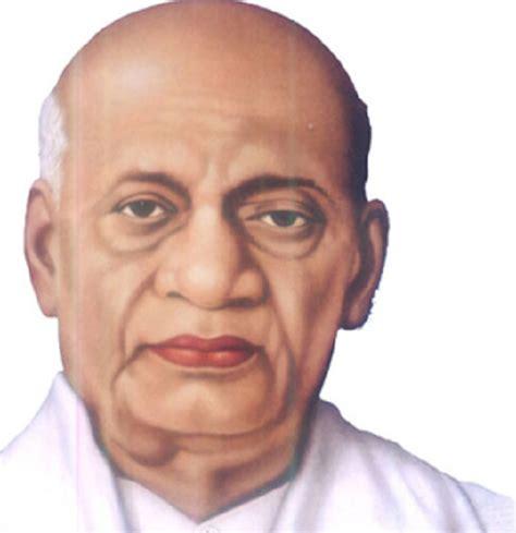 Sardar Vallabhai Patel Essay In Gujarati by Essay On Hemant Ritu In