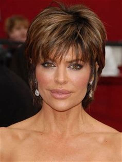 perky pixie cuts best 2016 haircut styles for short hair by shorthaircuts