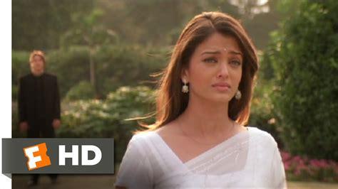 aishwarya rai english movie bride and prejudice bride and prejudice 9 10 movie clip i was right about