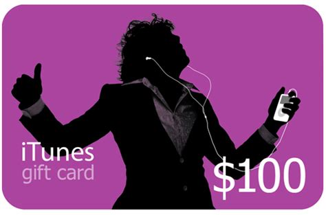 Best Buy Itunes Gift Card 80 - best buy deal of the day 80 for a 100 itunes gift card miss money bee