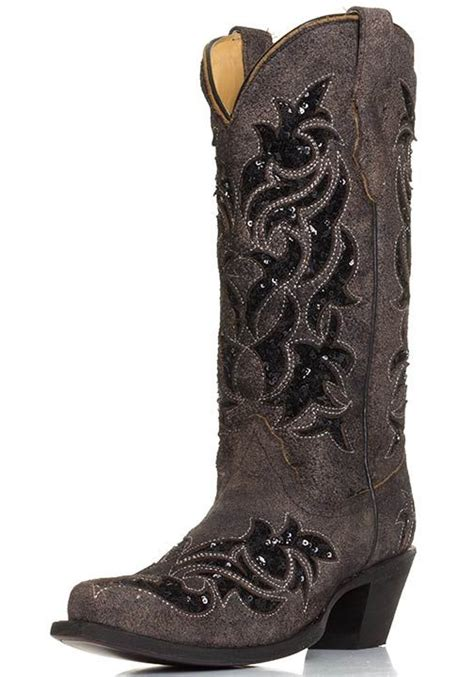 cheap corral boots 29 best images about cowboy boots