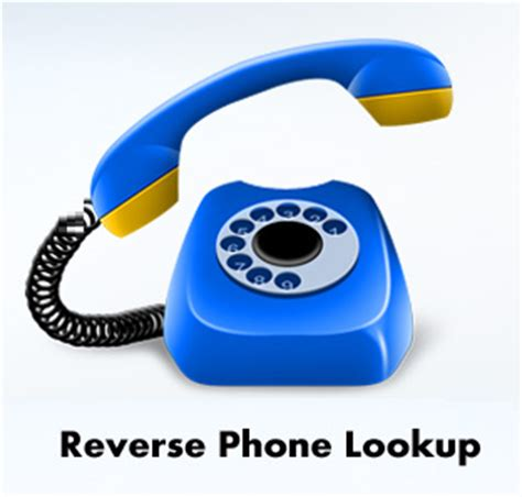 Calling Lookup Phone Lookup Phone Find Name From Phone