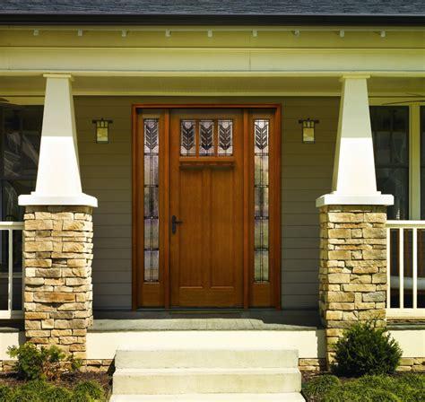 Front entry doors d c front door installation d c