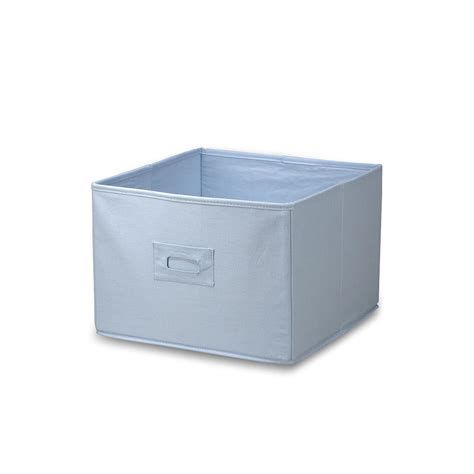 canvas storage bins canvas storage bins 187 home decorations insight