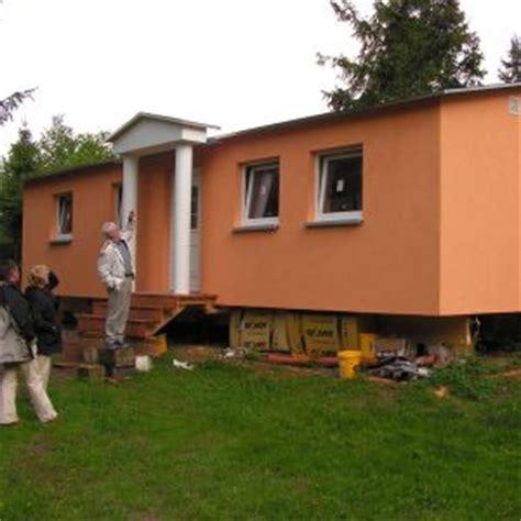 mobile hauskauf neue mobilheime zu verkaufen