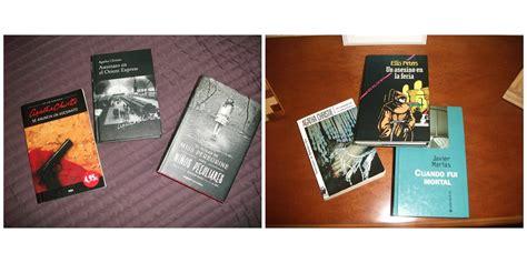 tres abuelas y un plan de sabotaje libros de humor online mis lecturas y m 225 s cositas y as 237 me fue abril