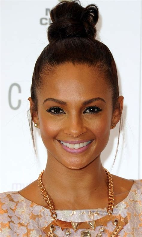 alesha dixon hair color 17 best images about alesha dixon hair ideas on pinterest