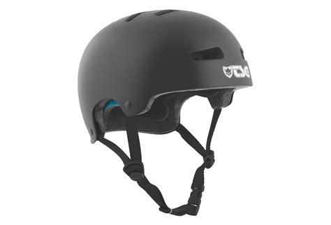 Helm Evolution helm bol tsg evolution schwarz alltricks de