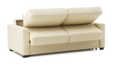 Comfortable Sleeper Sofa Comfortable Sleeper Sofas