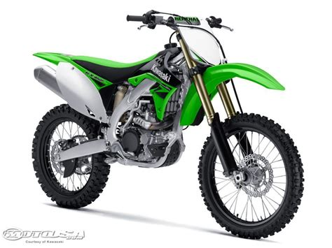 125cc motocross bikes kawasaki dirt bikes kawasaki dirt bikes kawasaki dirt