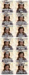Arya Meme - game of thrones arya stark meme jeff pinterest