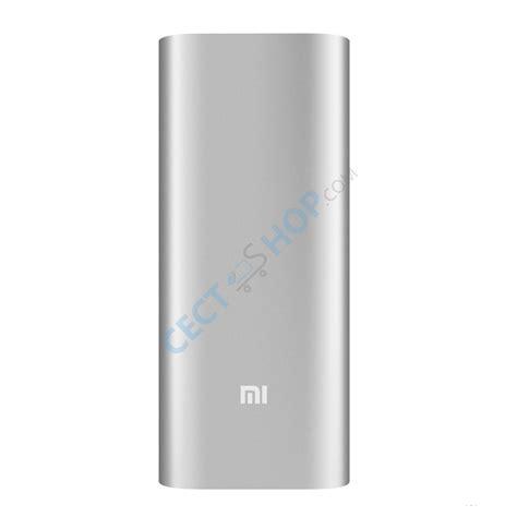 Power Bank Xiaomi 28000 Mah Original original xiaomi power bank 16000mah