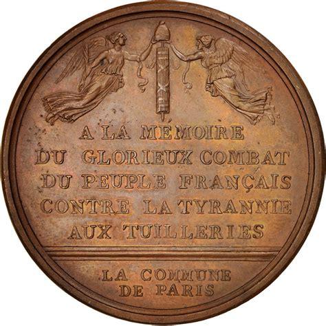comptoir des tuileries 400115 journ 233 e du 10 ao 251 t 1792 prise des tuileries