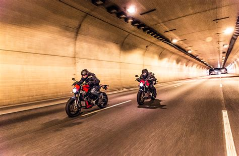 E Motorrad Victory by E Motorrad Victory Empulse Tt Geht In Serie Tourenfahrer