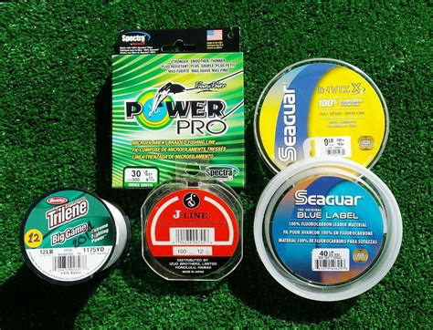 why use on fishing line what type of fishing line should i use hawaii nearshore