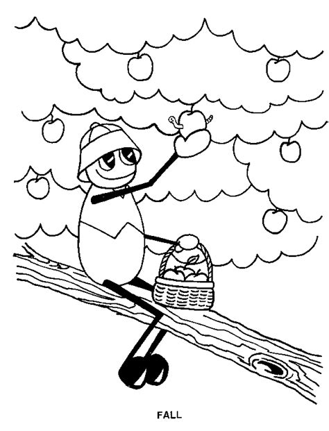 awana coloring pages coloring home