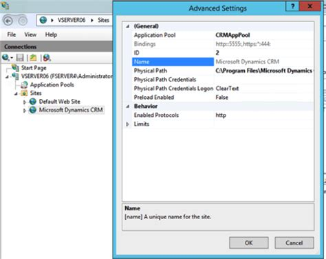Zanna Set Crm 3 In 1 how to set up crm 2015 ifd on windows 2012 and adfs 3 0