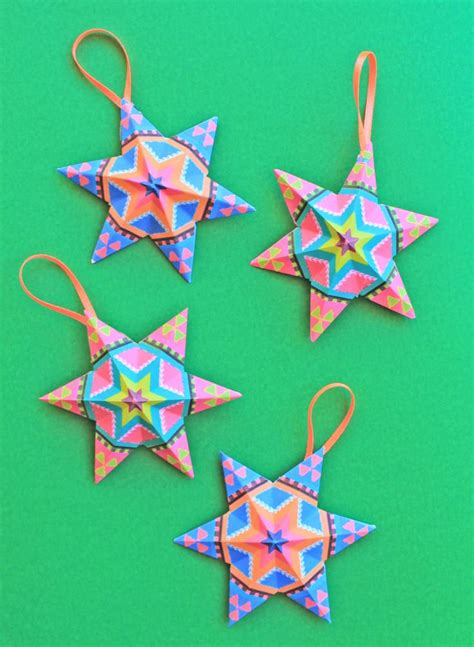 stars craft children 305 best cinco de mayo images on mexican mexican and