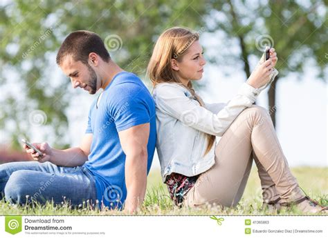 Couples Dating Dating Couples Stock Photo Image 41365863