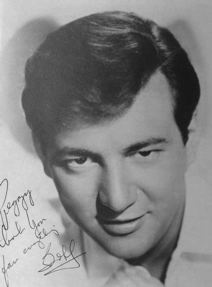 bobby darin and bobby darin pictures