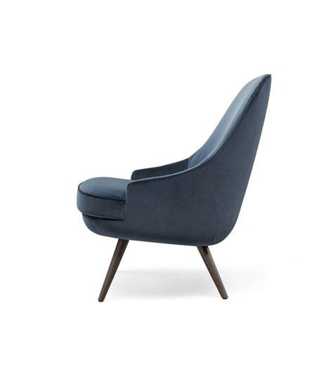 walter knoll armchair 376 walter knoll armchair milia shop