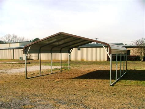 Used Car Port by Garage Carport Design Ideas Carport Designs Ideas New Home