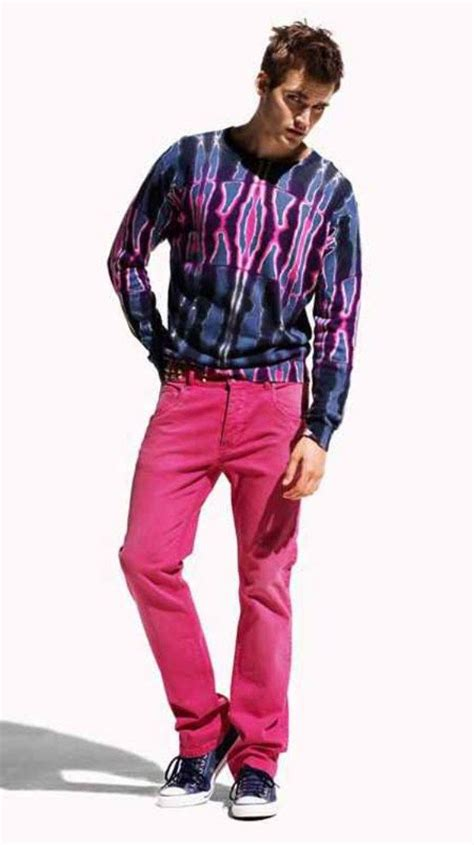 popular 80s fashion for 80s