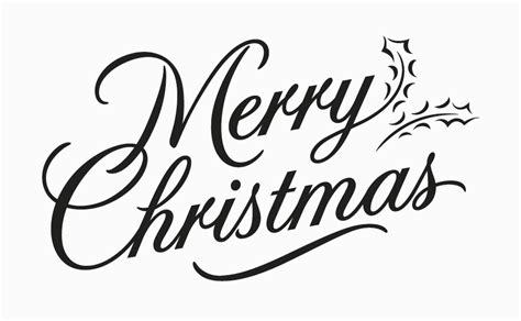 merry christmas lettering levelings