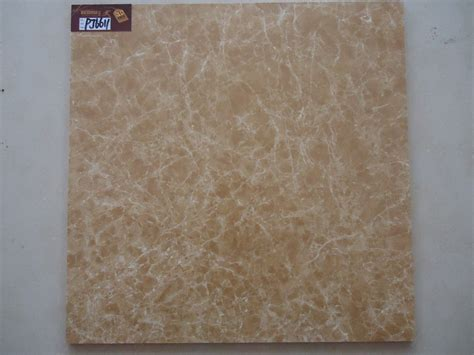 wholesale cheap price full polished tiles porcelain ceramic interior tiles 600 600mm alibaba com