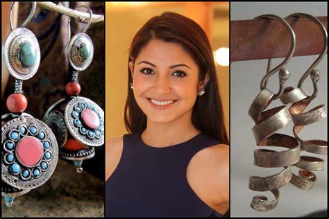 indian actress with square faces got a face shape like deepika anushka or katrina pick